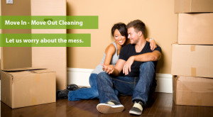 move-in-move-out-cleaning