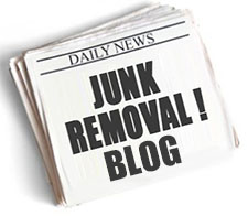 Junk Removal Long Island Cost