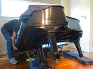 piano-removal-nyc